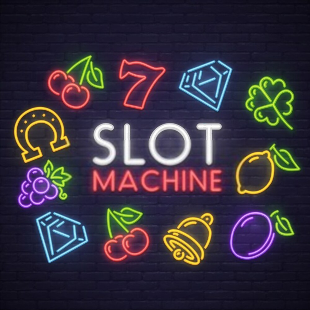 favorite online slot games