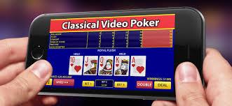 7 Varian Poker Video Terbaik untuk Dimainkan pada tahun 2020