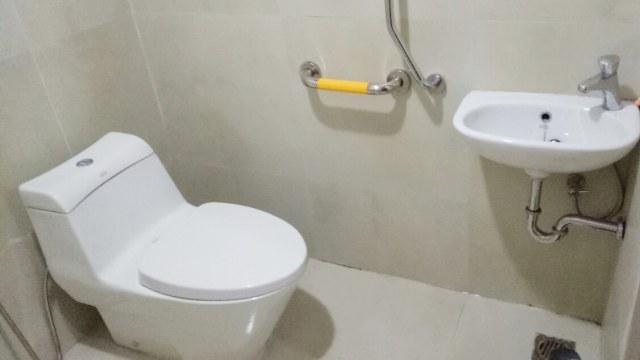 Peluang Bisnis Sedot WC Jakarta