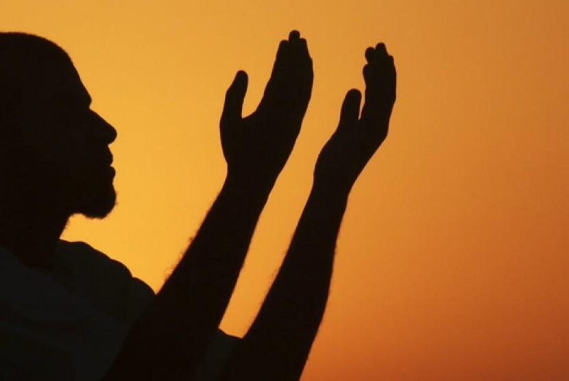 Doa Untuk Menyembuhkan Kecanduan Togel