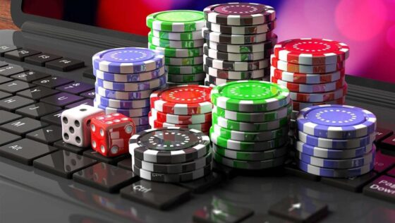 Getting to know the beginning of the online roulette game