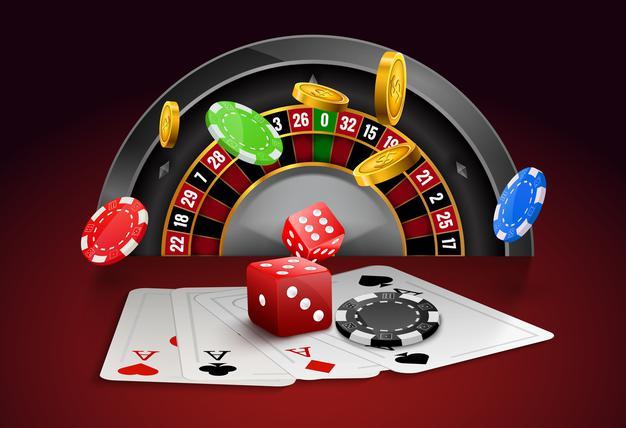 The Key to Winning Big Profits in IDN Play Login