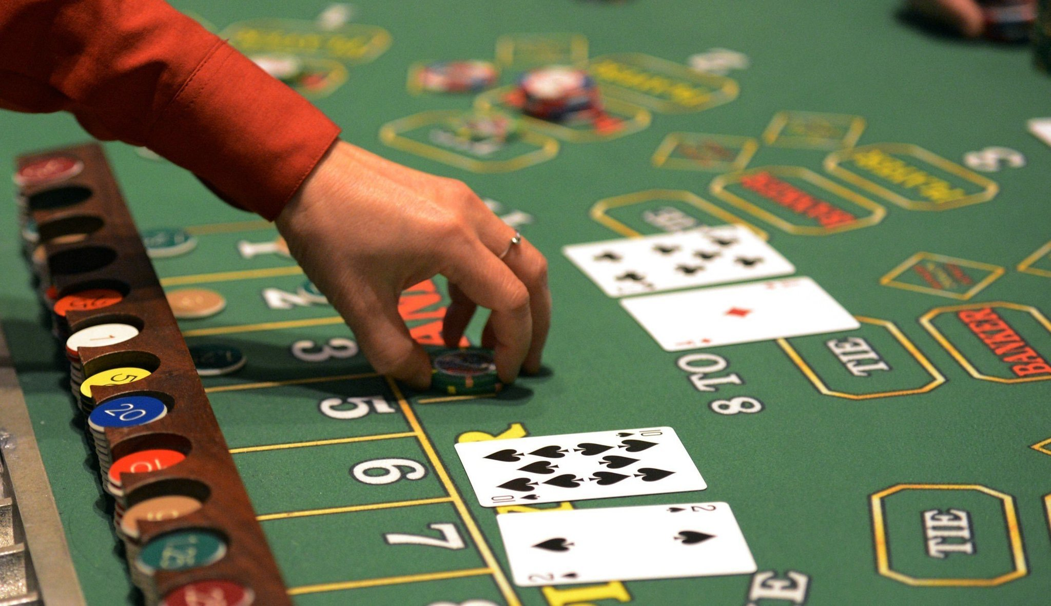 Tricks To Play Pkv Games Online For Easy Win