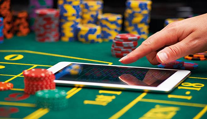 3 Methods to Deposit Online Slots