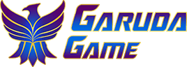 Garuda Game