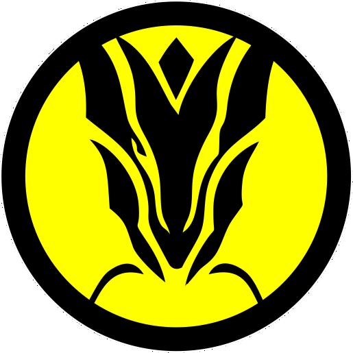Icon Elang Naga