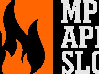 MPO API SLOT LOGO